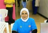 دعوت کنفدراسیون هندبال آسیا از سه ایرانی برای قضاوت و عضویت در کمیته فنی