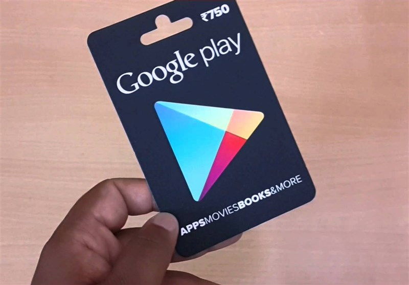 Google Play Store May Soon Be Available in Iran: Report