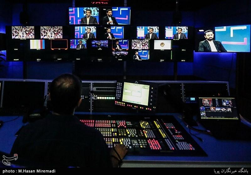 خبرهای کوتاه تلویزیونی|سریال دهه فجر تلویزیون مشخص شد/خاطرهبازی با فیلمهای عاشورایی در شبکه چهار