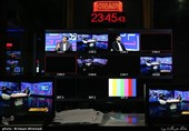 خبرهای کوتاه رادیو و تلویزیون| «بازی نقابها» هفتم مهر و «گنجینه» چهارم مهر به تلویزیون میآیند