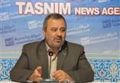 رشتههای بیمتقاضی دانشگاه آزاد آذربایجان غربی حذف شد