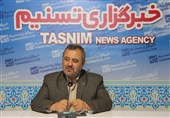 تبریز| دانشگاه آزاد اسلامی در تولید علم سهم بهسزایی در کشور دارد