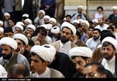 بسیاری از مدارس استان لرستان امام جماعت و روحانی ندارد