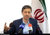 فتاح در لرستان: نظام اسلامی در اوج پیروزی است؛ طرح تحریم دشمن صد درصد شکست خورده است