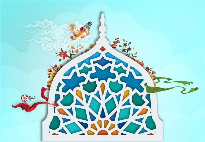 10 کارگروه ویژه مسجدمحوری برای ساماندهی مساجد استان قم تشکیل شد