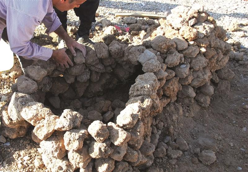 سومین جشنواره کلوخپزان در اقلید برگزار شد؛ برپایی جشنواره گردو در آینده نزدیک