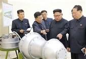 واشنگتن تهدید کره شمالی برای آزمایش بمب هیدروژنی را جدی میگیرد