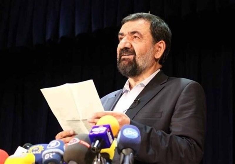 حکم تاریخی 32 سال پیش امام(ره) خطاب به محسن رضایی چه بود؟ + عکس