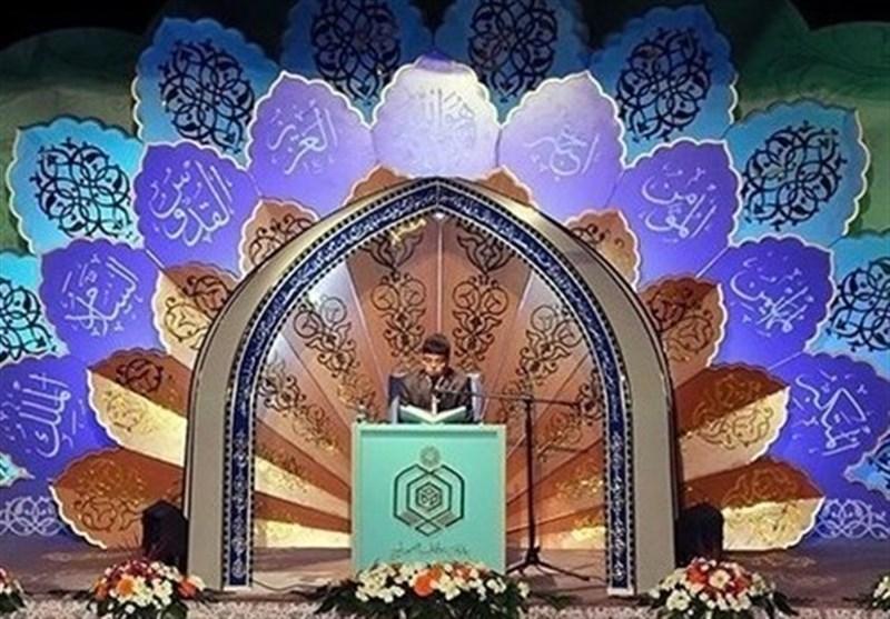 2500 دانشآموز گلستانی در آزمون شفاهی حفظ و مفاهیم قرآن کریم با هم رقابت میکنند