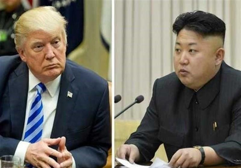 رهبر کرهشمالی: هدف نهایی ما دستیابی به توازن قوای واقعی با آمریکاست