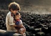 کشتار مسلمانان میانمار در سکوت مدعیان حقوق بشر