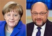 آیا ائتلاف بزرگ در آلمان بدون رهبری مرکل شکل میگیرد؟