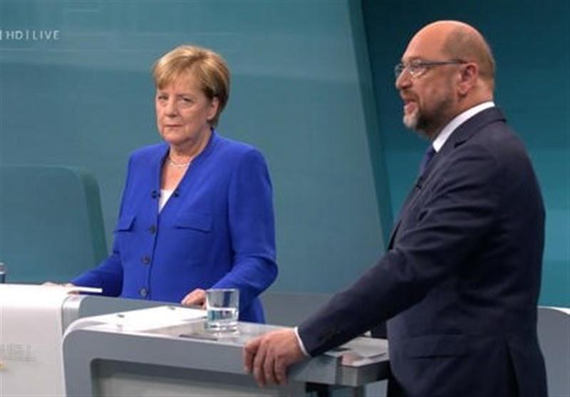 آیا تشکیل مجدد ائتلاف بزرگ در آلمان در آستانه شروع مذاکرات محکوم به شکست است؟