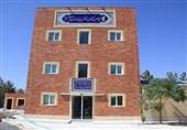 ساری| 90 شرکت دانشبنیان در مازندران فعال است