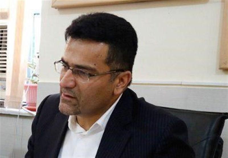 تختهای بیمارستانی استان بوشهر 3 برابر افزایش مییابد