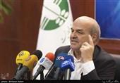 65 درصد آلودگی هوای تهران مربوط به خودروهای فرسوده سنگین است