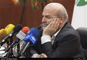 """نامه دانشجویان دانشگاه تهران به """"کلانتری"""" درباره انتقال آب خوزستان"""
