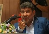 حدادیان: همه شهدای مدافع حرم «حججی» هستند