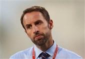 جام جهانی 2018| ساوتگیت: مناسبترین فرد برای هدایت انگلیس هستم/ باید تونس را جدی بگیریم