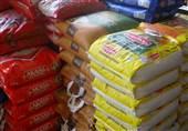 رشد 102 درصدی واردات برنج در 5 ماهه امسال/ یک میلیارد دلار ارز از کشور خارج شد