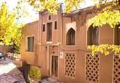 یزد| ظرفیتهای ناشناخته روستاها بیشتر مورد توجه باشد
