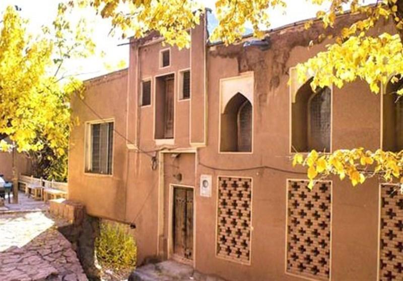 اقامتگاههای بومگردی در روستاهای استان گلستان افتتاح میشود