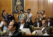کدام اعضای اصلاحطلب شورای شهر موافق ساختوساز در 62 باغ تهران هستند