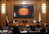 الویری: رفع آلودگی هوای تهران کمبود قانون ندارد