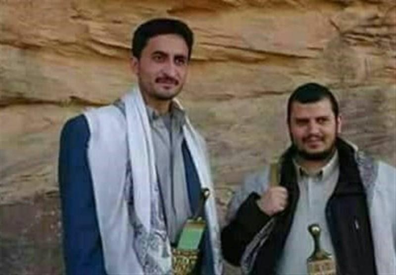 ماجرای شهید یمنی که مامور ویژه رهبر انصارالله بود + عکس