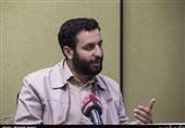 فقط 5 تا 10 درصد بازار نوشتافزار را طرحهای ایرانی اسلامی تشکیل میدهد