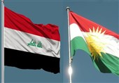 Iraq's Major Shiite Party Opposed to Kurdish Referendum