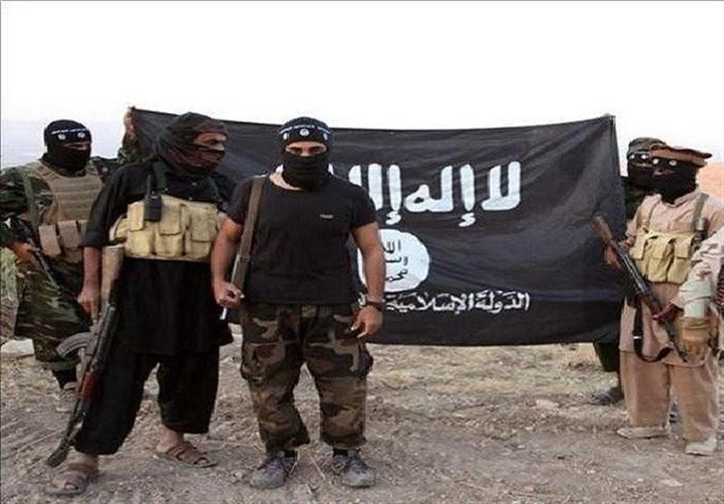 هشدار سازمانهای اطلاعاتی درباره حملات شیمیایی داعش در اروپا