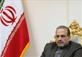 Iran's SNSC Rejects US Talks