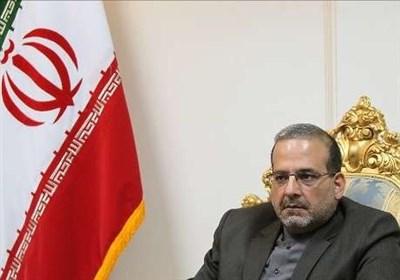 سخنگوی شورای عالی امنیت ملی: مذاکرهای در کار نخواهد بود