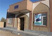 بوشهر افتتاح 45 میلیارد پروژه عمرانی در حوزه سلامت دشتی