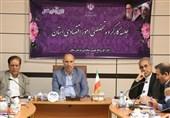 ستاد توسعه اقتصادی خراسان شمالی