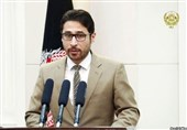 پاکستان برای اثبات ادعای دخالت افغانستان در این کشور مدارک ارائه کند