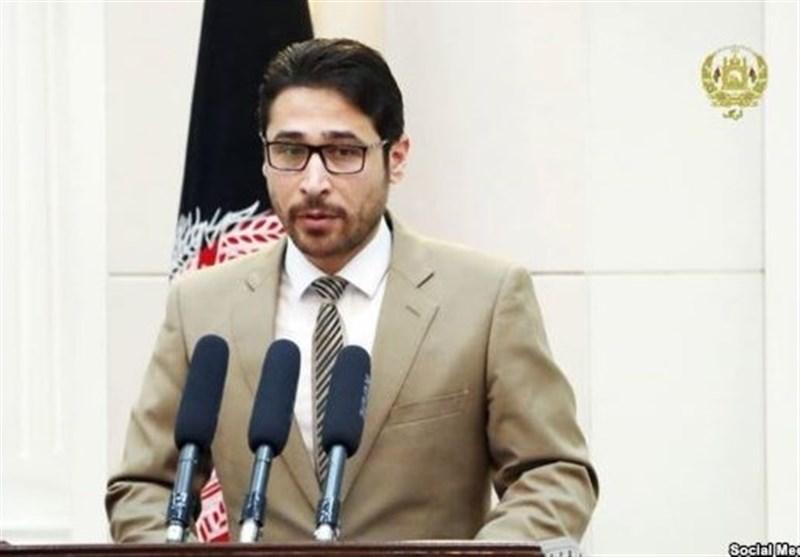 استقبال افغانستان از نشست مشترک با هند و آمریکا/هند نقش مهمی در صلح افغانستان ایفا کند