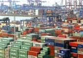 تعیین تکلیف مبارزه با قاچاق کالا و ارز در کمیته سهگانه مجلس