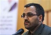 اسرائیل از ذینفعان اصلی همهپرسی اقلیم کردستان است