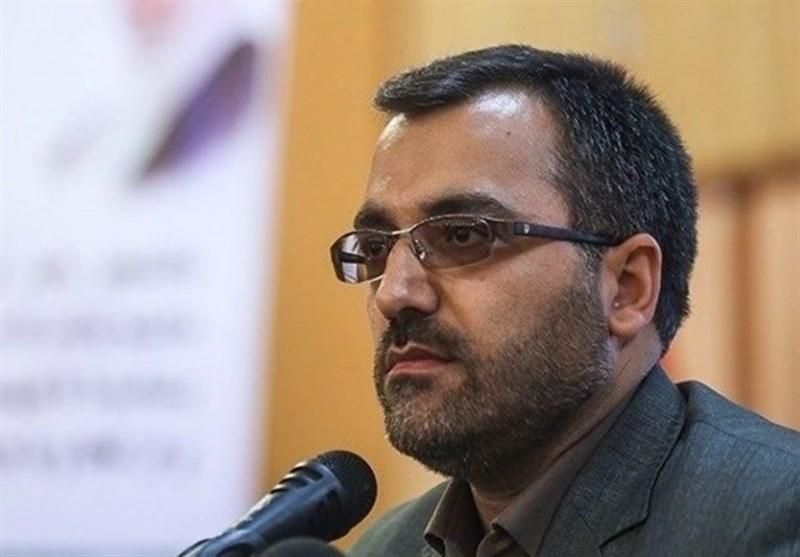 سپاه مولفهای قدرت آفرین برای ایران و منطقه است