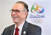 رئیس کمیته سازماندهی المپیک 2016 دستگیر شد