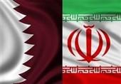 واکنش منفی مقام قطری به بیانیه دبیرکل شورای همکاری/ روابط قطر با ایران مبتنی بر حسن همجواری است