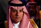 خاشقجی کا وحشیانہ قتل، آل سعودکی رسوائی، معاملے کو چھپا کر غلطی کی، عادل الجبیر