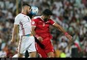 درخشان: در گروه D فقط عراق میتواند مقابل ایران بایستد/ تیم ملی بعد از جام جهانی نیاز به یک ایده جدید دارد