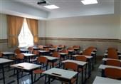 سرپرست فرمانداری اهواز مباحث تغییر کاربری مدرسه کوی علوی را تشریح کرد