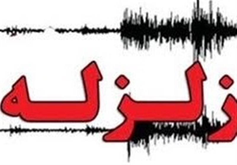 مدارس آذربایجان شرقی روز دوشنبه تعطیل نیست