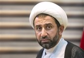 Death Verdicts Signify Bahraini Regime's Failure to Quash Dissent: Cleric