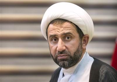 معارض بحرینی خلال ندوة فی تسنیم: دعم أمریکا للبحرین ساهم فی تشجیعها على زیادة القمع والانتهاکات