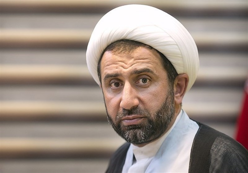 Bahraini Regime Seeking to Disrupt Muharram Mourning Ceremonies: Cleric